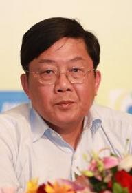 """""""人民大学 陈甬军""""的图片搜索结果"""
